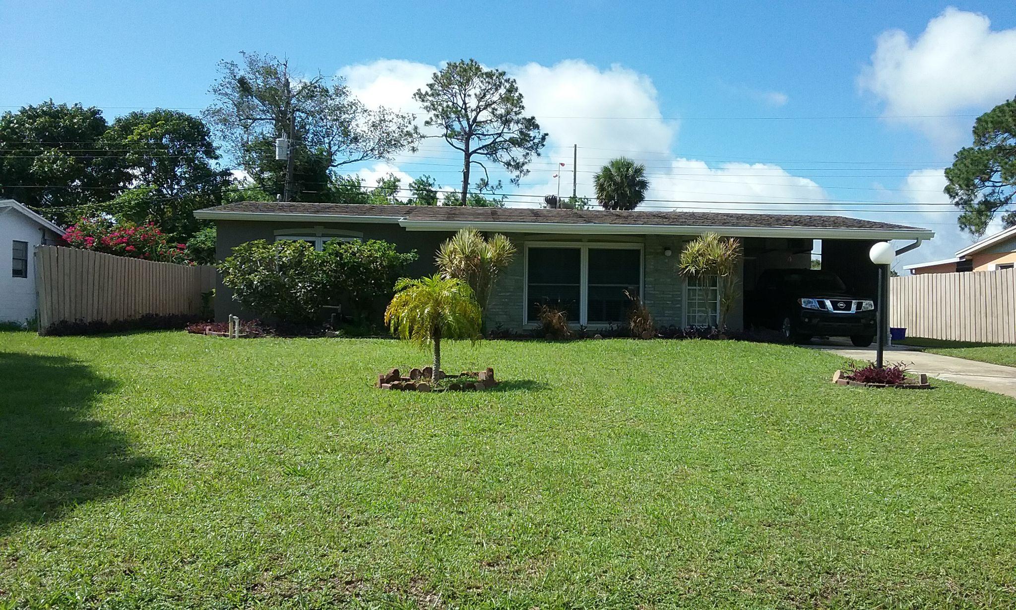 2233 3rd St SW, Vero Beach, FL 32962 - Estimate and Home Details ...