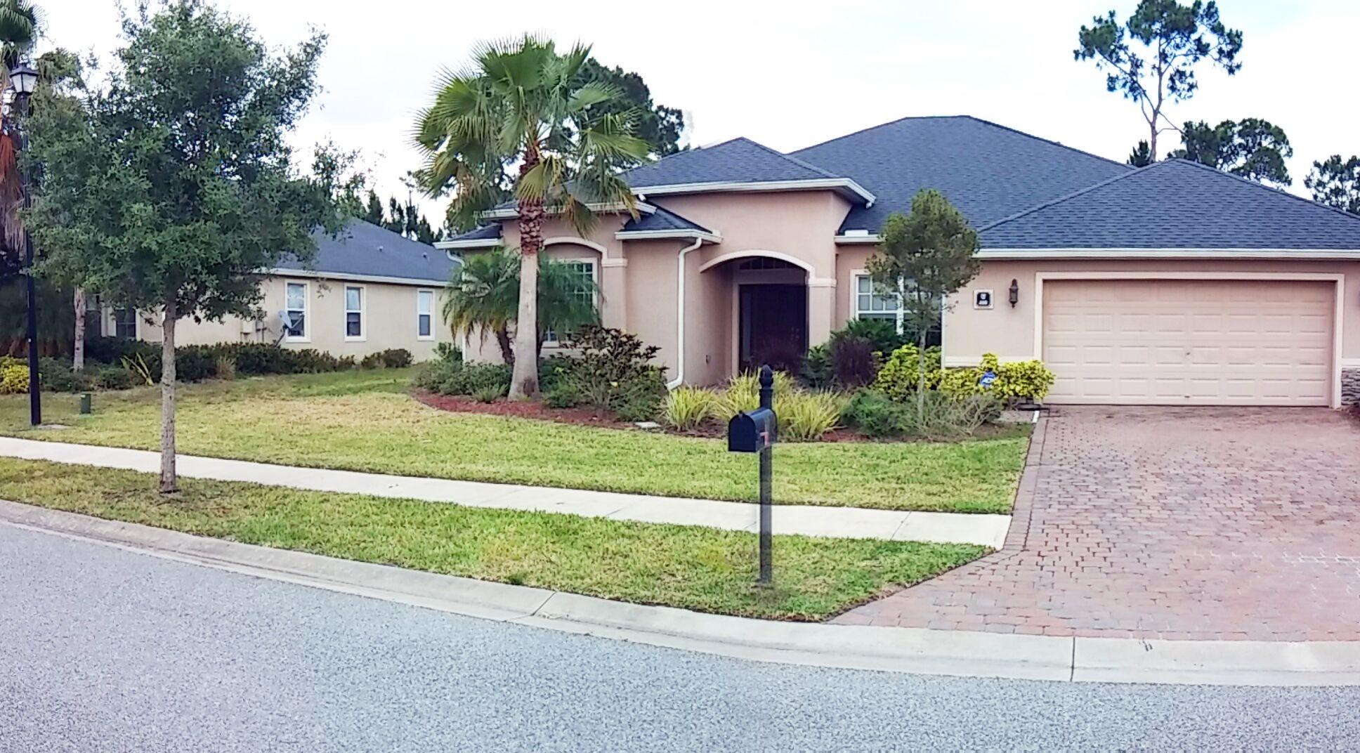 410 Easton Forest Cir SE For Sale - Palm Bay, FL | Trulia