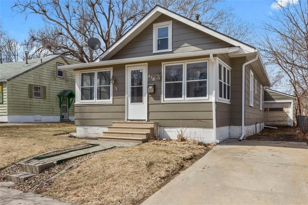 416 10th st west des moines ia 50265 trulia