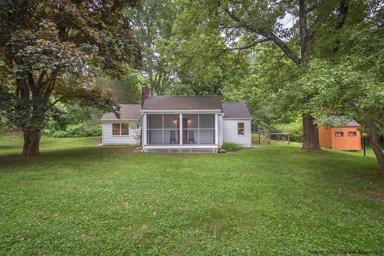 691 old post rd esopus ny 12561 estimate and home details trulia