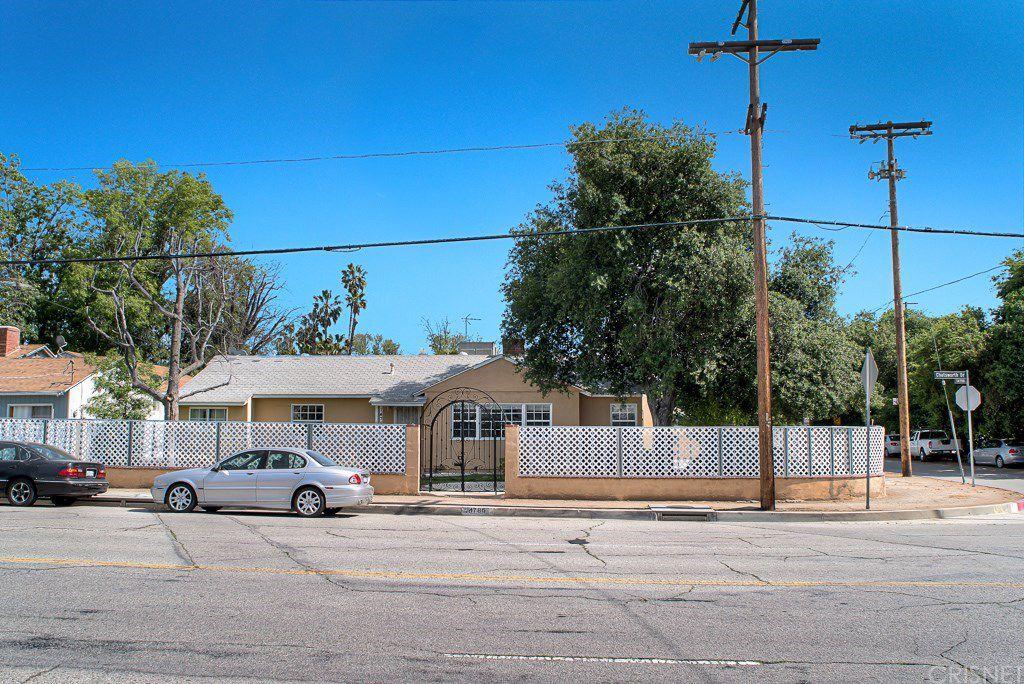 Mission Hills Ca >> 14786 Chatsworth Dr Mission Hills Ca 91345 4 Bed 2 Bath Single Family Home Mls Sr19069895 35 Photos Trulia