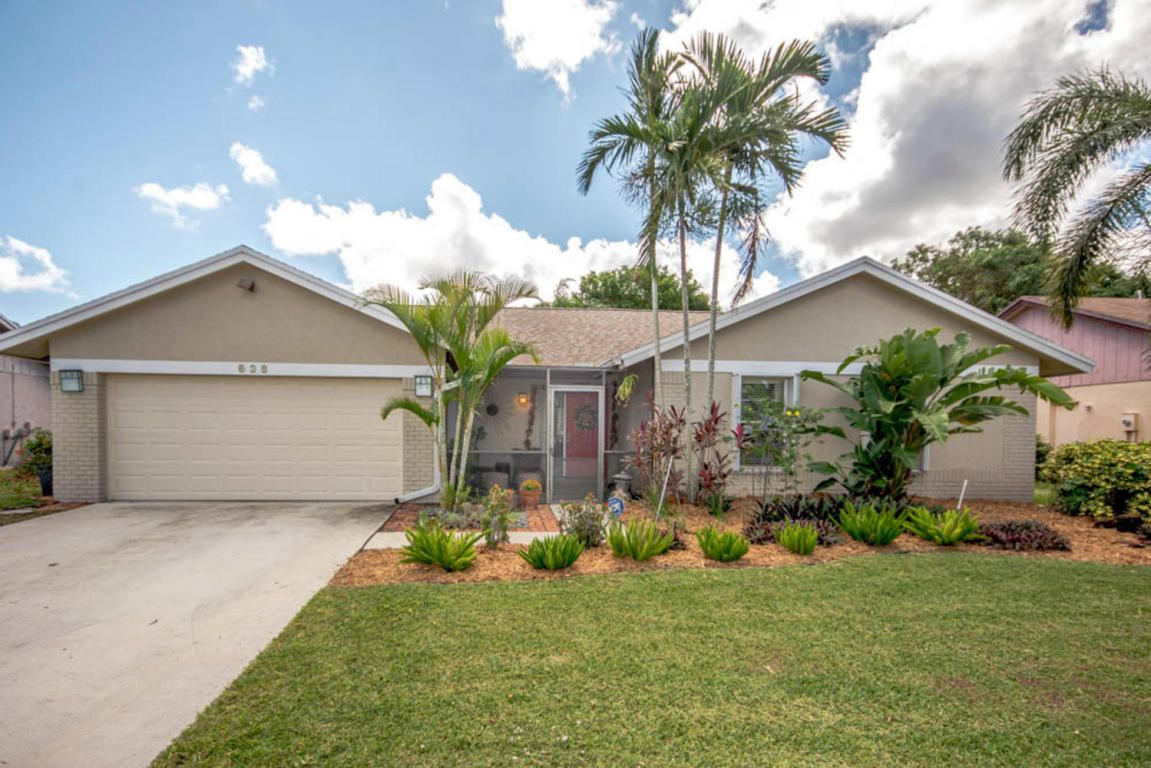 838 nw 9th way for sale boynton beach fl trulia