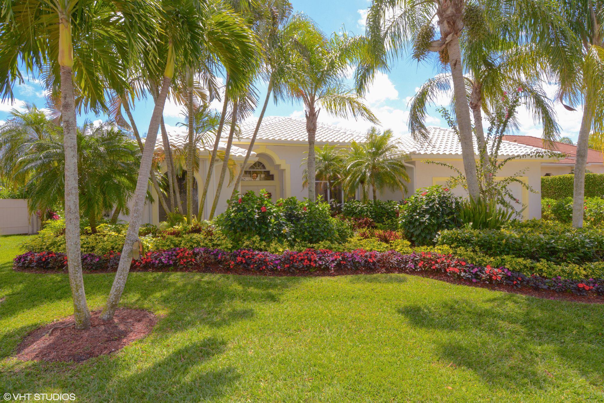 30 Cayman Pl For Sale - Palm Beach Gardens, FL | Trulia