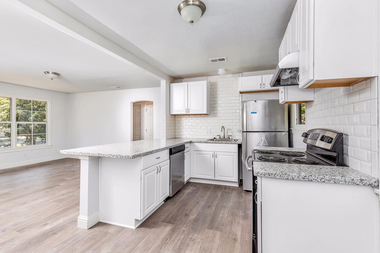 2561 Phyllis Ave, Sacramento, CA 95820 - Recently Sold | Trulia