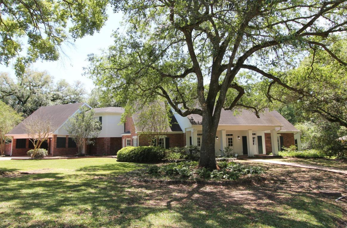 164 Twin Oaks Blvd, Lafayette, LA 70503 - Estimate and Home Details ...