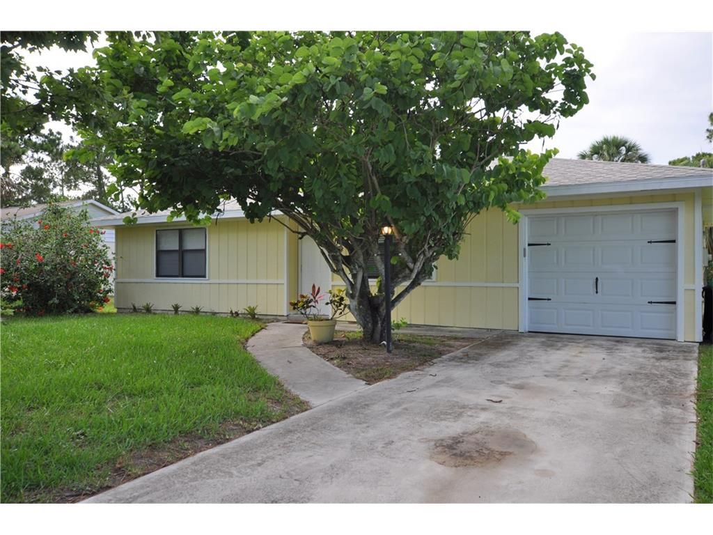 7106 winter garden pkwy fort pierce fl 34951 recently sold