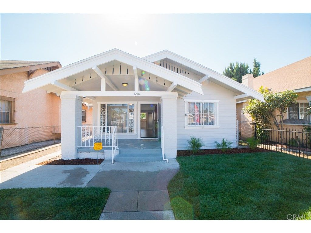 650 w gage ave los angeles ca 90044 recently sold trulia