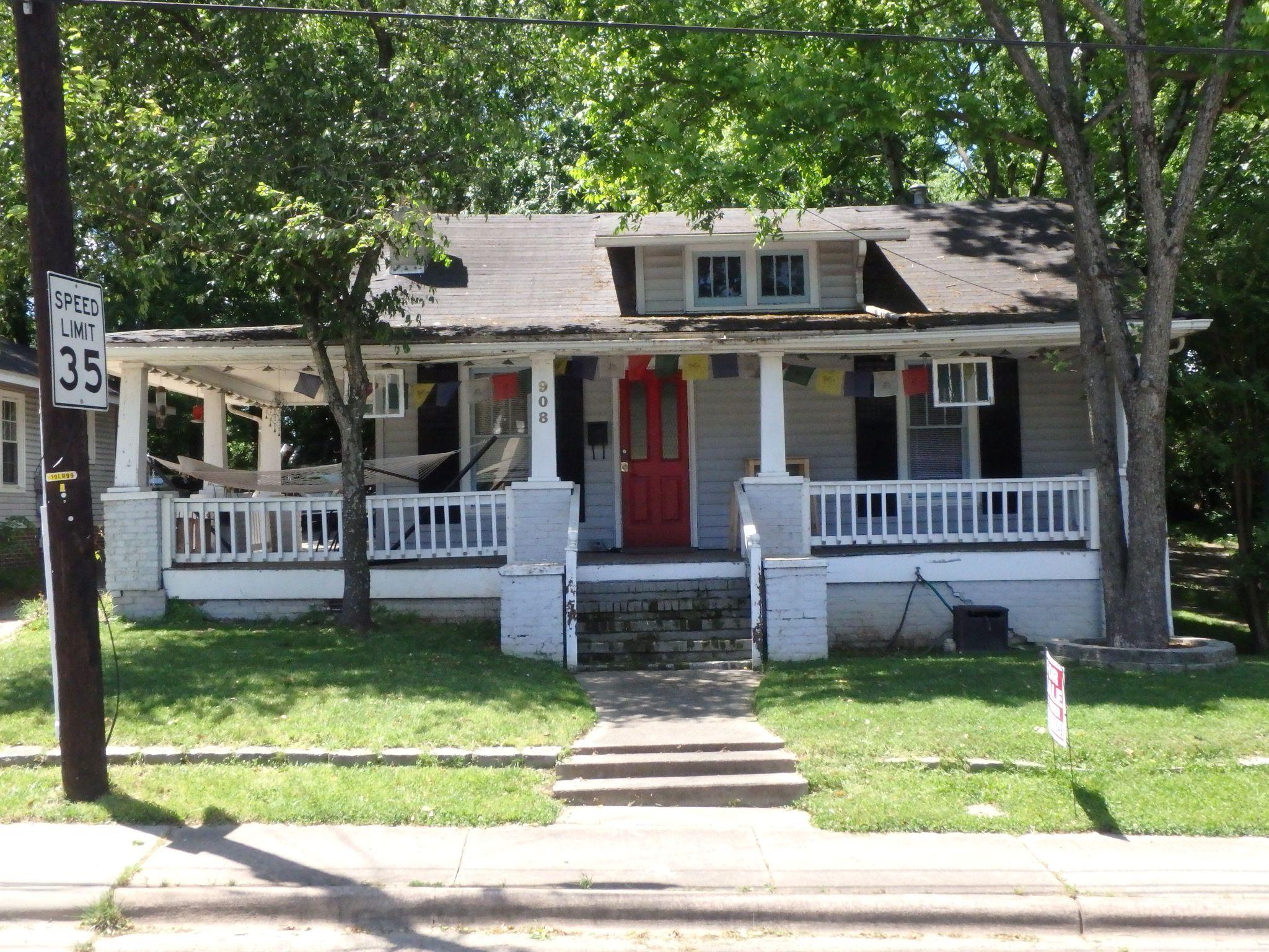 908 Parkwood Ave Charlotte NC Estimate and Home Details