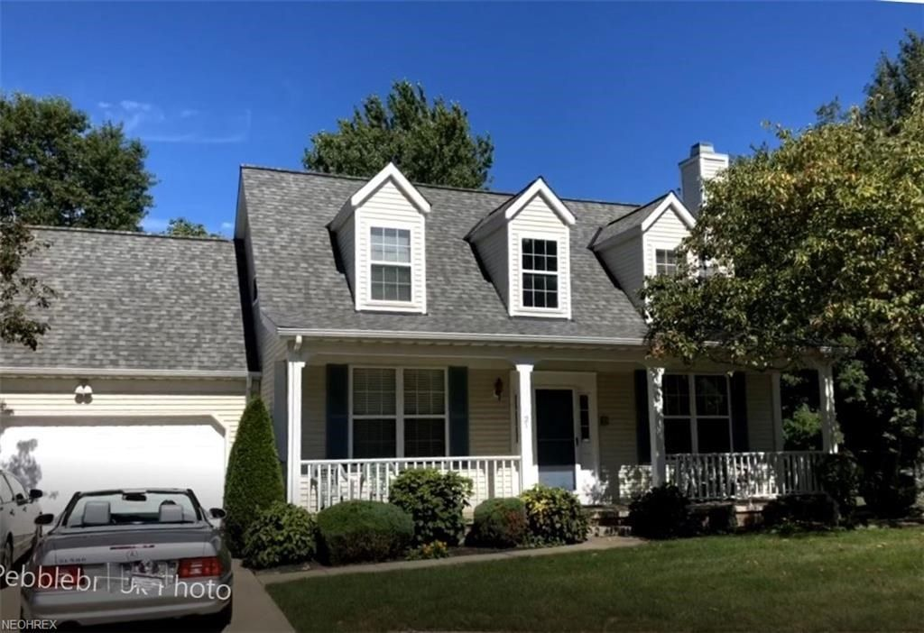 21 Pebblebrook Dr 4 Willoughby Hills Oh 44094 Trulia
