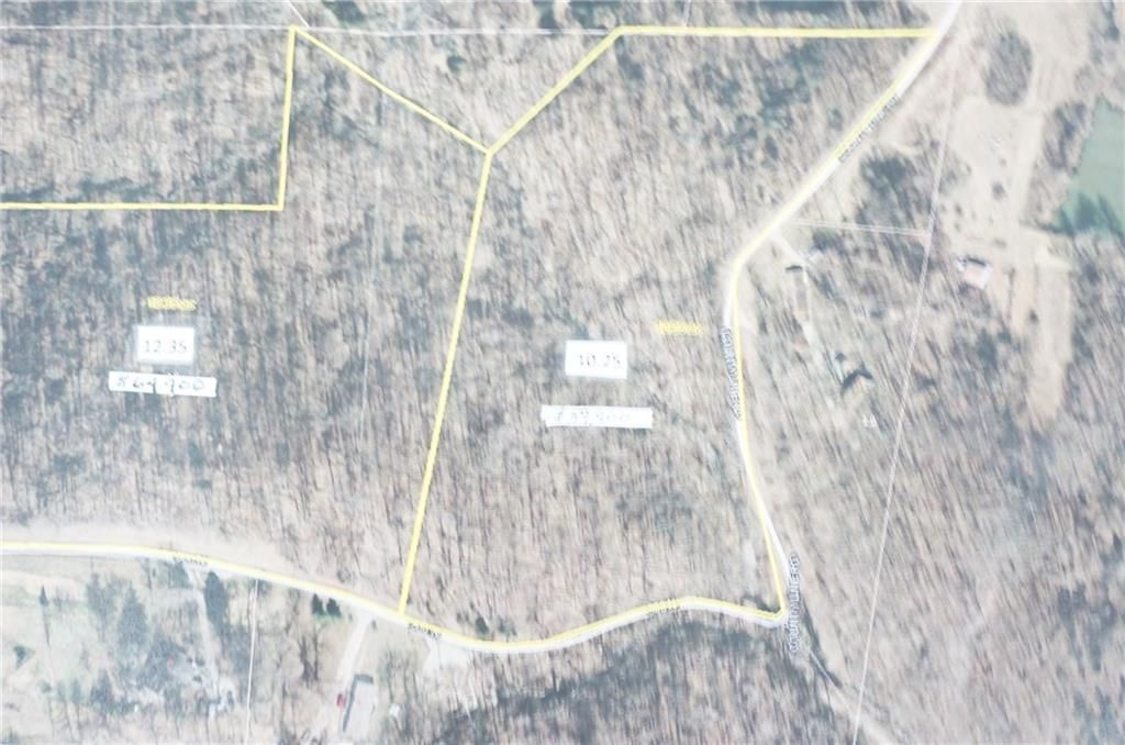 Milan Indiana Map.2 County Line Rd Milan In 47031 Lot Land Mls 21589293 Trulia