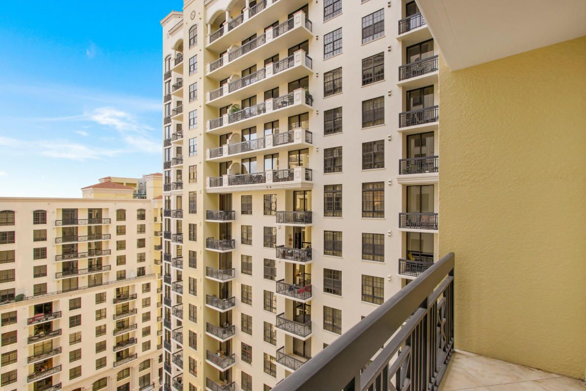 701 S Olive Ave #1510 For Sale - West Palm Beach, FL | Trulia