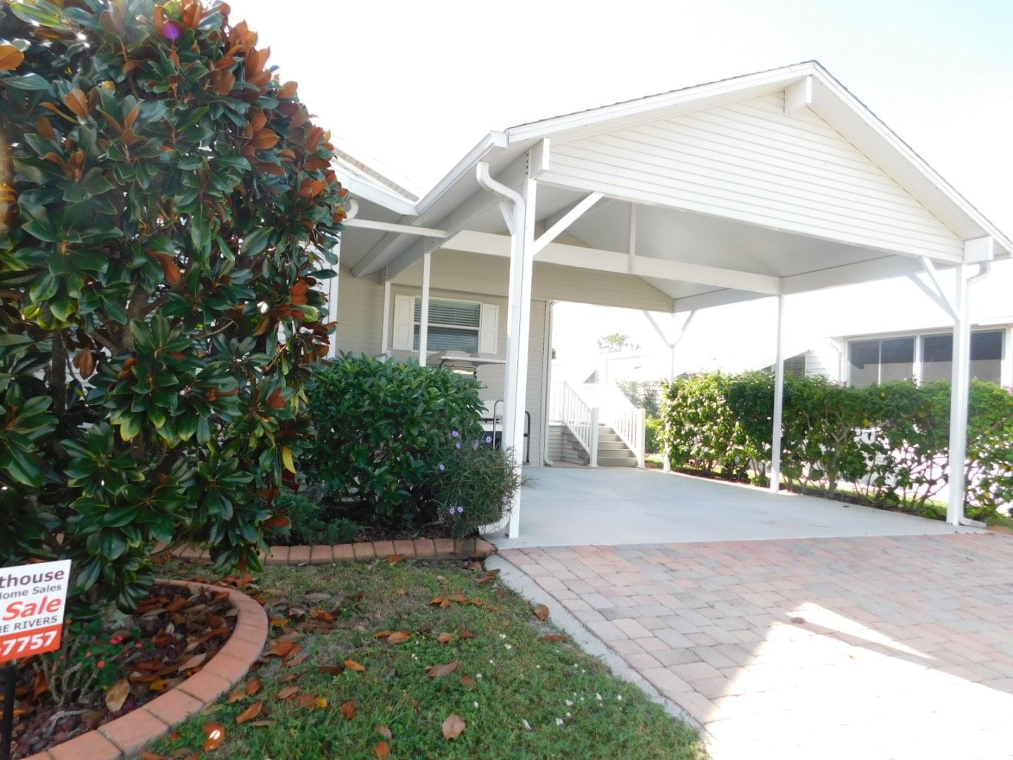 966 Cayman E, Venice, FL 34285 - 2 Bed, 2 Bath Mobile ... on foreclosure homes in south florida, boat sales florida, mobile home rentals in florida, atv sales florida, mobile home financing florida, mobile home buyers florida, mobile home communities florida, motorcycle sales florida, mobile home on the lake in florida, modular built homes in florida, cheap homes sale florida, luxury homes orlando florida, real estate florida, rent own mobile home florida, truck sales florida, bankruptcy home sale florida, mobile home supplies florida, mobile home insurance florida, mobile homes for rent in ga,