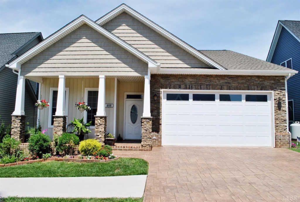 408 Cornerstone St, Lynchburg, VA 24502 - Estimate and Home ...