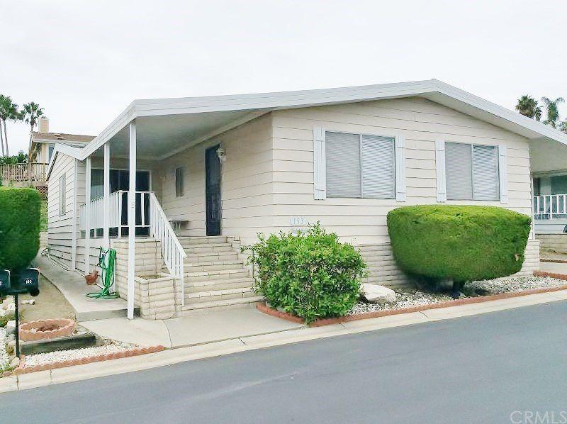 193 Mira Adelante, San Clemente, CA 92673 - Estimate and Home ...