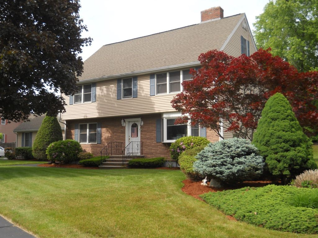 3 pond view rd peabody ma 01960 recently sold trulia