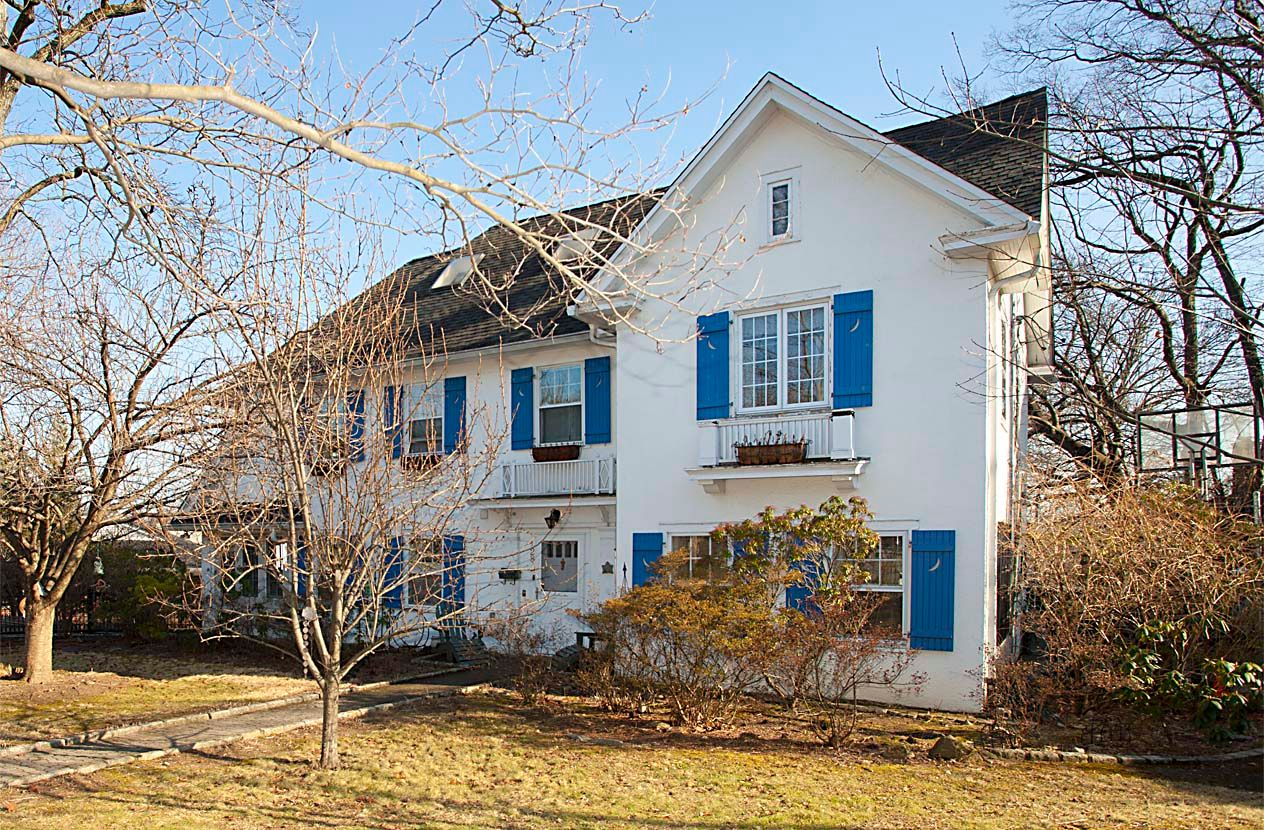 128 Hillcrest Ave, Yonkers, NY 10705 - Recently Sold | Trulia
