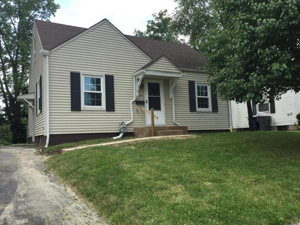2003 dartmouth ave columbus oh 43219 recently sold trulia