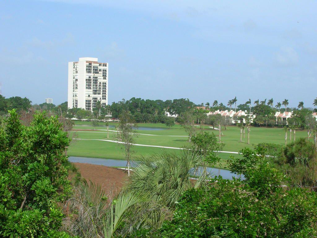 1720 N Congress Ave #405, West Palm Beach, FL 33401 - Estimate and ...