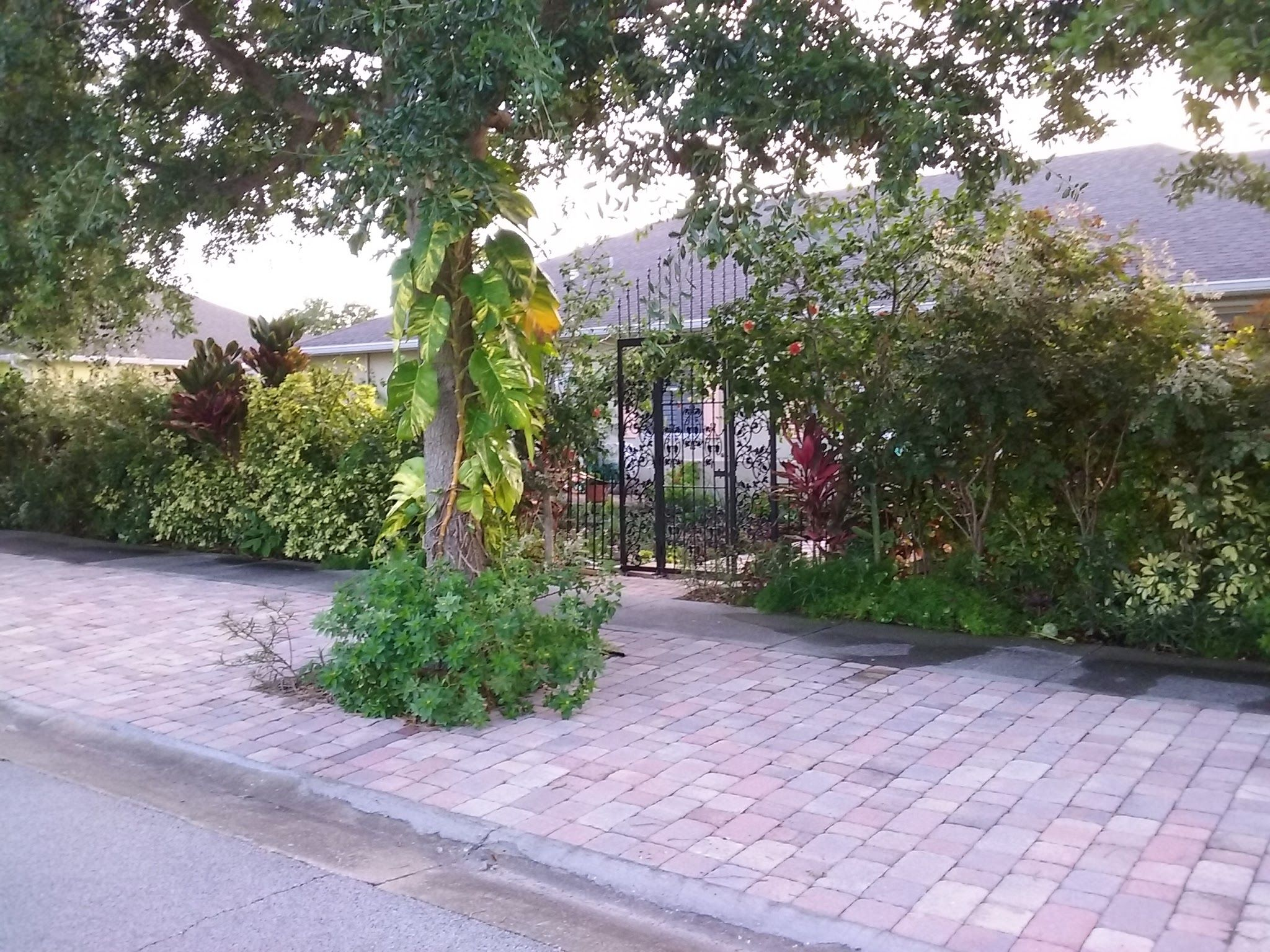 129 Madison Ave, Cape Canaveral, FL 32920 - Estimate and Home ...