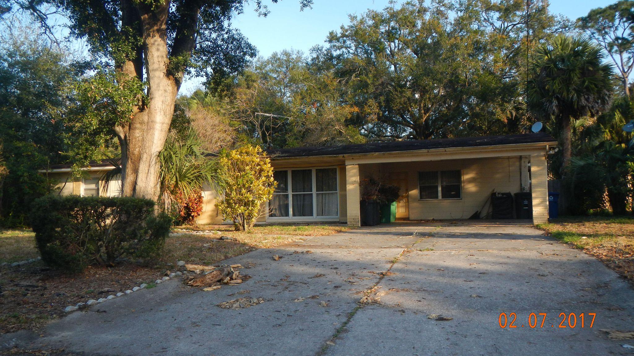 1835 Albert Lee Pkwy, Winter Park, FL 32789 - Foreclosure   Trulia
