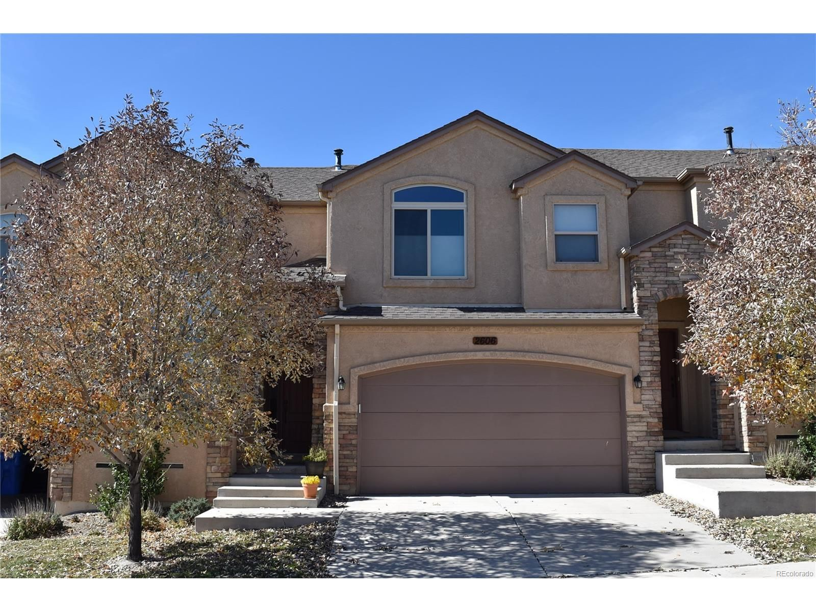2606 indian hills grv colorado springs co 80907 recently sold 2606 indian hills grv solutioingenieria Image collections