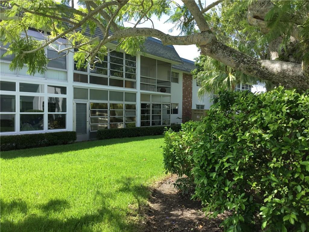 2800 Indian River Blvd #J8, Vero Beach, FL 32960 - Estimate and Home ...