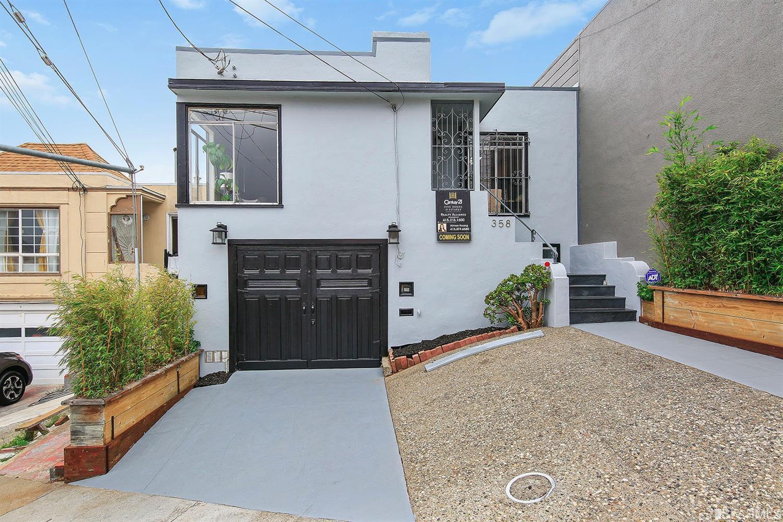 358 Maynard St, San Francisco, CA 94112 | Trulia