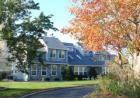 11 Imperial Way, Wading River, NY 11792, $569,000 5 beds, 4.5 baths
