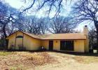 13400 S Cottonwood Rd, Coyle, OK 73027, $138,000 3 beds, 2 baths