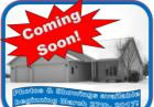 W4886 Cliff View Dr, Sherwood, WI 54169, $319,900 5 beds, 3 baths