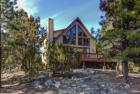 2240 Fairway Dr, Overgaard, AZ 85933, $219,000 2 beds, 2 baths