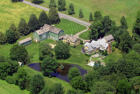27 Red Gate Rd, New Vernon, NJ 07976, $4,250,000 6 beds, 6 baths