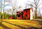 248 Sunrise Ct, Lottsburg, VA 22511, $295,000 3 beds, 2.5 baths