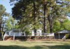 1324 County Road 3230, Quitman, TX 75783, $162,000 2 beds, 2 baths