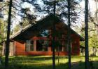 2313 N McDougal Ln, Isabella, MN 55607, $299,900 3 beds, 0.5 bath