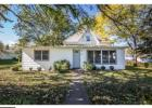 405S S Woodworth St, Elmwood, WI 54740, $65,000 4 beds, 1.5 baths