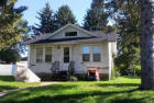 207 Highland St, Westby, WI 54667, $39,500 1 bed, 1 bath