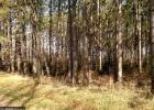 Tract D 480th Ln, McGregor, MN 55760, $29,000