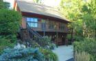 7821 County 12 NW, Akeley, MN 56433, $219,900 3 beds, 2 baths