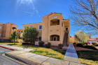 6800 Vista Del Norte Drive Ne Apt #1721, Albuquerque, NM 87113, $140,000 3 beds, 1.5 baths