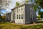 39 Maple St, Kensington, CT 06037, $245,900 6 beds, 2 baths