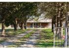14575 Mulberry Rd, Henryetta, OK 74437, $210,000 3 beds, 1 bath