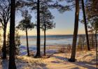 147 S Cove Rd, Burlington, VT 05401, $1,275,000 3 beds, 3 baths