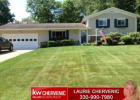 364 Beaumont Dr, Fairlawn, OH 44333, $199,000 3 beds, 2 baths