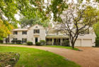 81 Woodley Rd, Winnetka, IL 60093, $2,495,000 5 beds, 8 baths