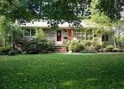 82 Momar Dr, Ramsey, NJ 07446, $454,982 3 beds, 2 baths