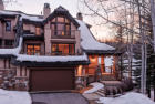 407 Burnt Mtn Dr, Snowmass Village, CO 81615, $3,775,000 4 beds, 4.5 baths