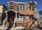 2550 sqft  5 baths  property in Queens  NY - South Ozone Park