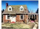 426 Commonwealth Ave, West Mifflin, PA 15122, $90,000 2 beds, 2 baths