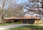 206 N Fairview St, Rector, AR 72461, $120,000 3 beds, 2 baths